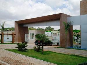 Sobrado  residencial à venda, Jardim Mariliza, Goiânia. - Jardim Mariliza+venda+Goiás+Goiânia