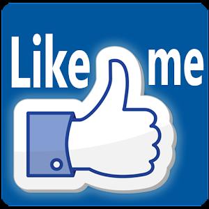 """Résultat de recherche d'images pour """"like me"""""""