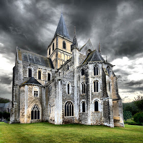 Abbaye de Cerisy-la-Forêt.jpg