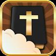 Biblia Católica sin Internet