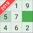 Sudoku 2019 - 9x9 12x12 puzzles