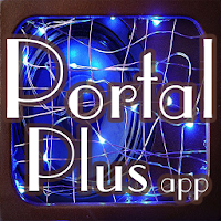 Portal Plus For PC (Windows And Mac)