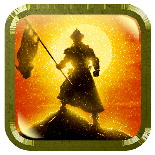 Age of Ottoman (game)