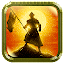 Age of Ottoman APK for Blackberry