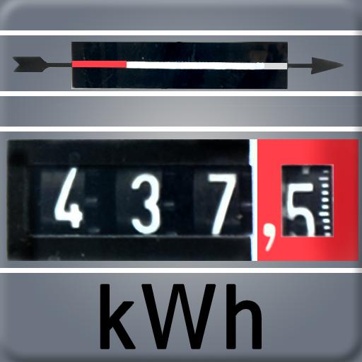 Android aplikacija Račun za struju na Android Srbija