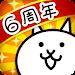にゃんこ大戦争 Icon