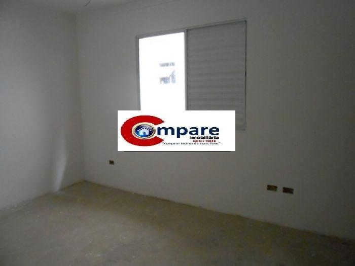 Imobiliária Compare - Casa 3 Dorm, Guarulhos - Foto 11