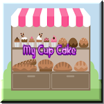 My Cup Cake APK Image