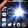 ALertes Flash for all app 2017