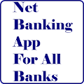 Net Banking App for All Banks
