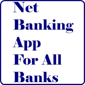 App Net Banking App for All Banks version 2015 APK