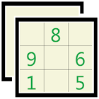 Sudoku Expert II 1.0.113