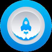Ram Cleaner for Samsung Galaxy APK for Bluestacks