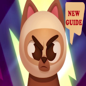 Free Download Guide CATS: Crash Arena Turbo APK for Samsung