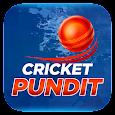 Cricket Pundit - IPL , Sports, Live Score