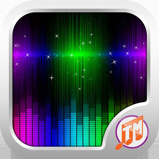Most Popular Ringtones Free (app)
