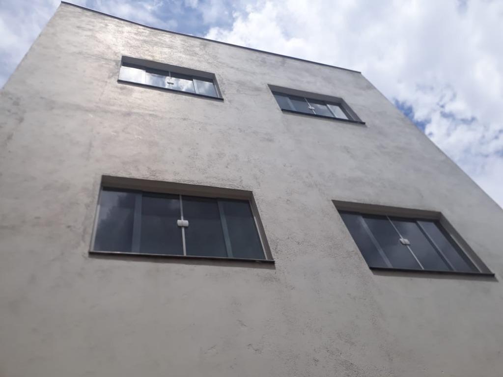 Prédio à venda, 387 m² por R$ 1.900.000- Jardim Santa Francisca - Guarulhos/SP
