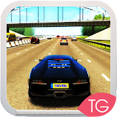 Real City Car Driving Sim 2017 APK for Lenovo