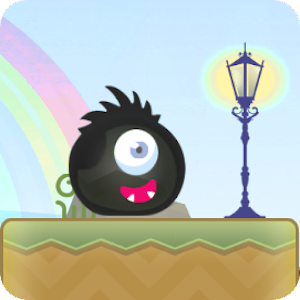 Jumping Over It For PC (Windows & MAC)