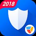 Virus Cleaner ( Hi Security ) - Antivirus, Booster