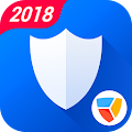App Virus Cleaner ( Hi Security ) - Antivirus, Booster apk for kindle fire