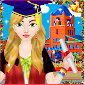 Free High School Dress Up Games APK for Windows 8