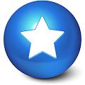 All Xbox Free Code Generator APK for Bluestacks