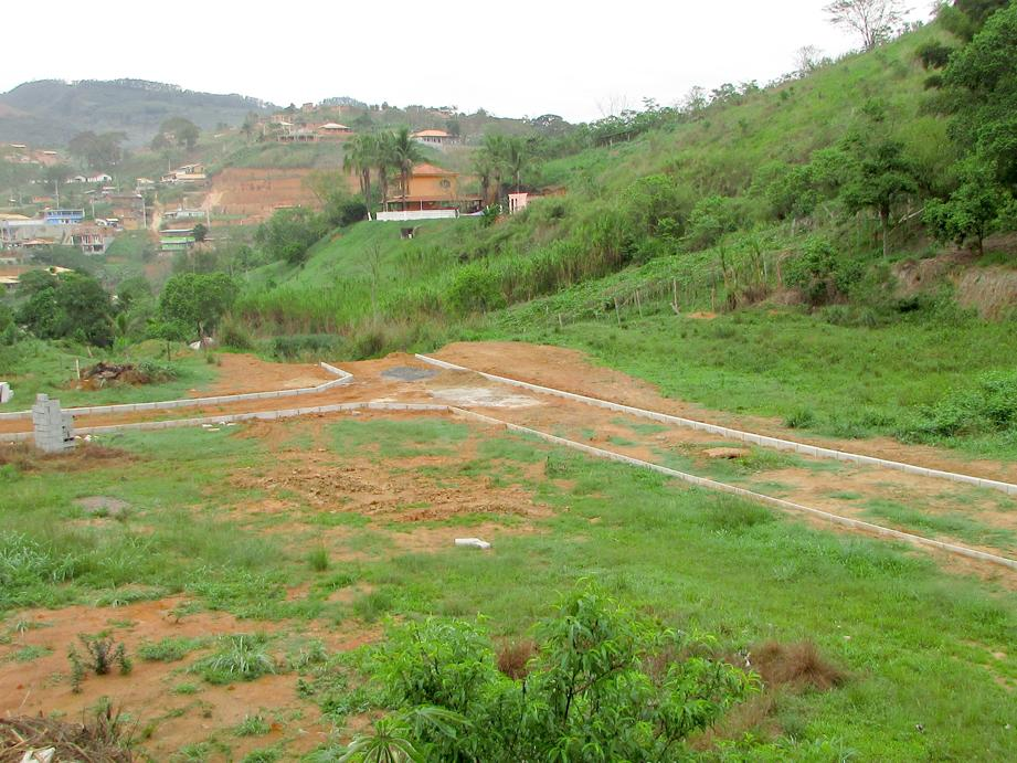 Terreno Residencial à venda em Jaguara, São José do Vale do Rio Preto - Foto 9