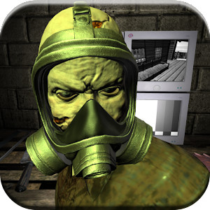 Haunting of Vanishing Isle APK Cracked Download