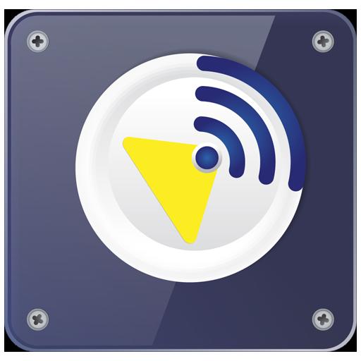 Android aplikacija BHRT iRadio na Android Srbija