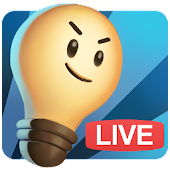 Download 知識王LIVE APK on PC