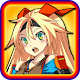 My Virtual Manga Girl Anime 3D