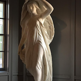 by Heidi George - Buildings & Architecture Statues & Monuments