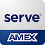 Amex Serve for Lollipop - Android 5.0