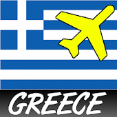 App Greece Travel Guide APK for Windows Phone