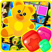 Download Full Toy Blast Mania 1.4 APK