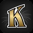 Kala Ukulele - Tuner and Learn to Play