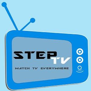 StepTV Pro  Final
