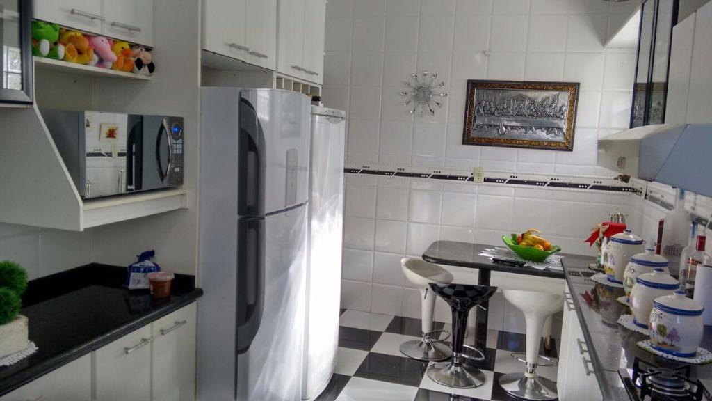 Metta Imobiliária - Casa 7 Dorm, Centro, São José - Foto 15