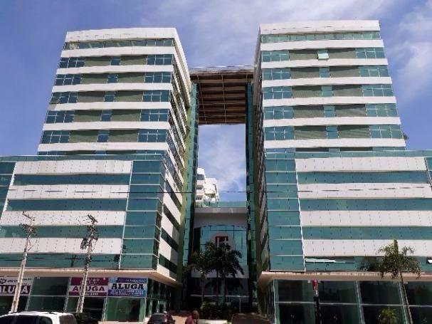Itaboraí RJ - Sala à venda