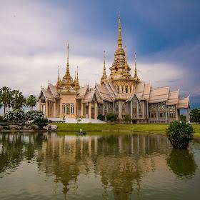 temple3KoratNW.jpg