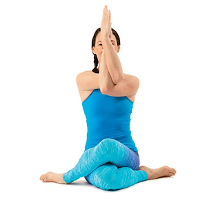 Yoga And Maditation Tips