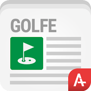 Download Golfe Online for PC - Free News & Magazines App for PC