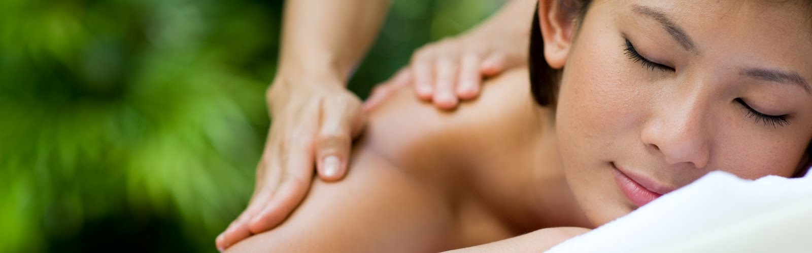 Facial & Massage Parlour Hove, Sussex | Body Base
