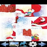 Play Christmas Games APK Image