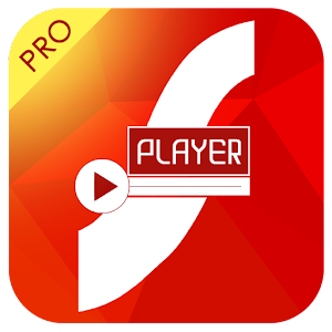 FlPlayer Flash Player for Android 2018