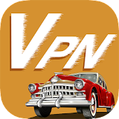 App VeteranVPN-Free over the wall. Better than apk for kindle fire