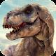 Jungle Dinosaurs Hunting 2 -3D