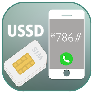 Mobile USSD Code India Network