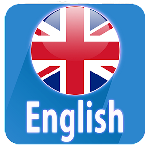 Download Common English Phrases For PC Windows and Mac